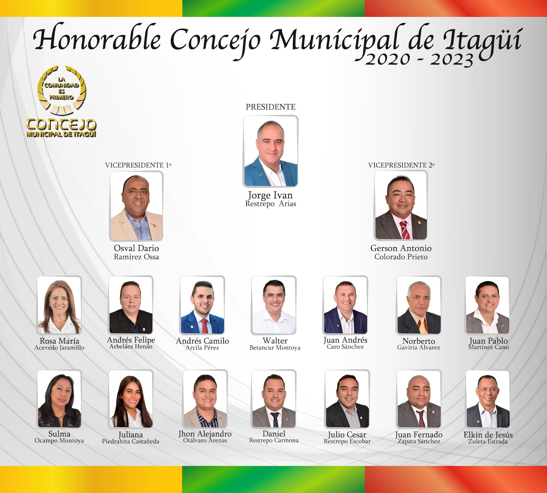 https://concejodeitagui.gov.co/wp-content/uploads/2020/10/2021.jpg