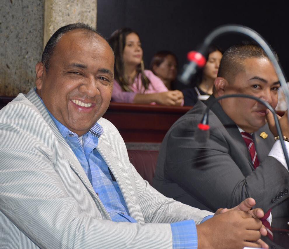 https://concejodeitagui.gov.co/wp-content/uploads/2020/10/21-990x853.jpeg