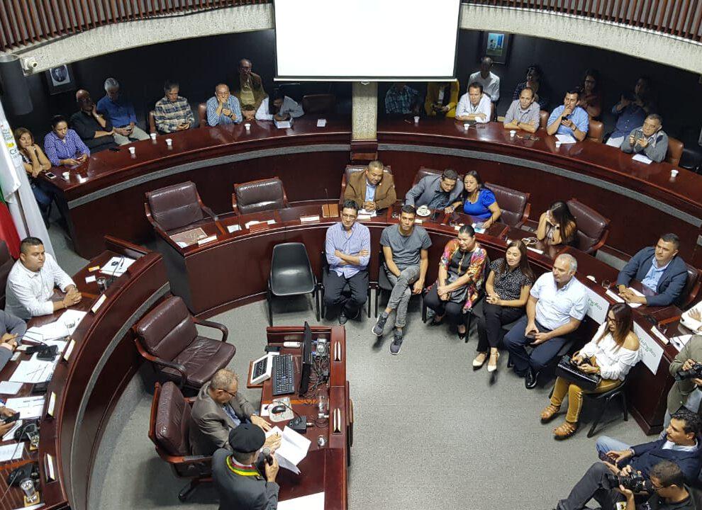 https://concejodeitagui.gov.co/wp-content/uploads/2020/10/22-990x720.jpeg