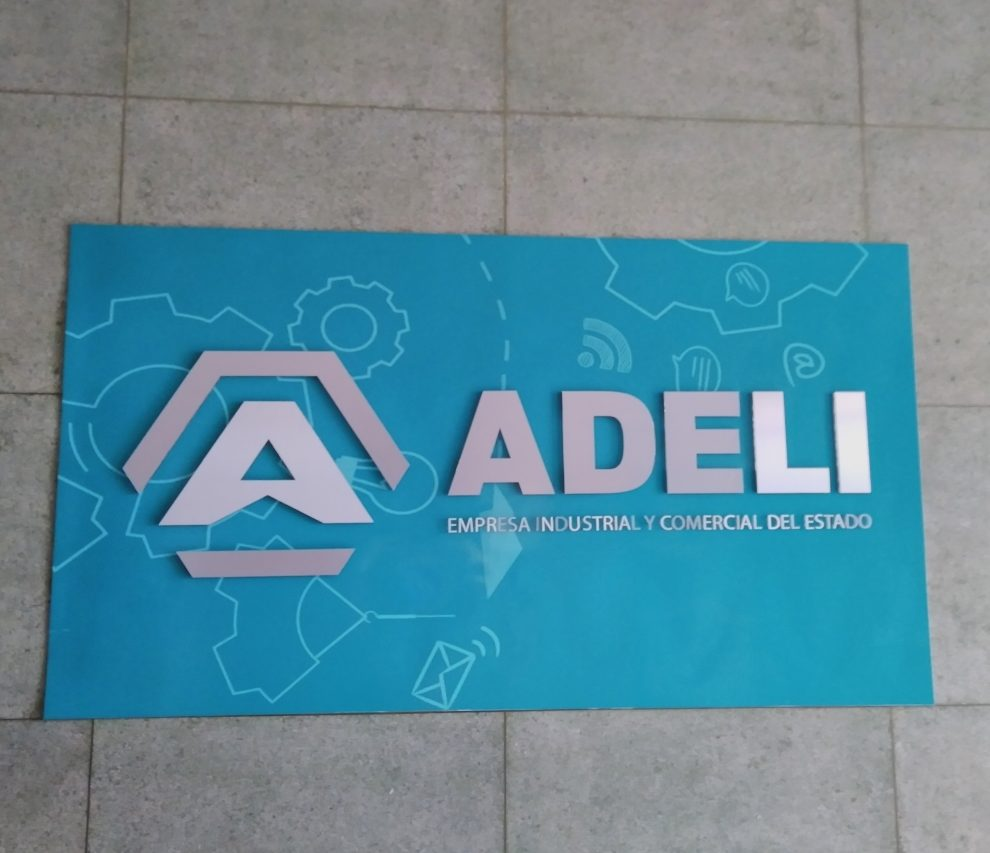 https://concejodeitagui.gov.co/wp-content/uploads/2020/10/ADELI-2-990x853.jpg