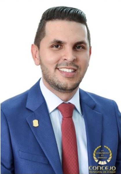 https://concejodeitagui.gov.co/wp-content/uploads/2020/10/Andrés-Camilo-Arcila-Pérez.png