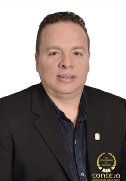 https://concejodeitagui.gov.co/wp-content/uploads/2020/10/Andrés-Felipe-Arbelaez-Henao.png