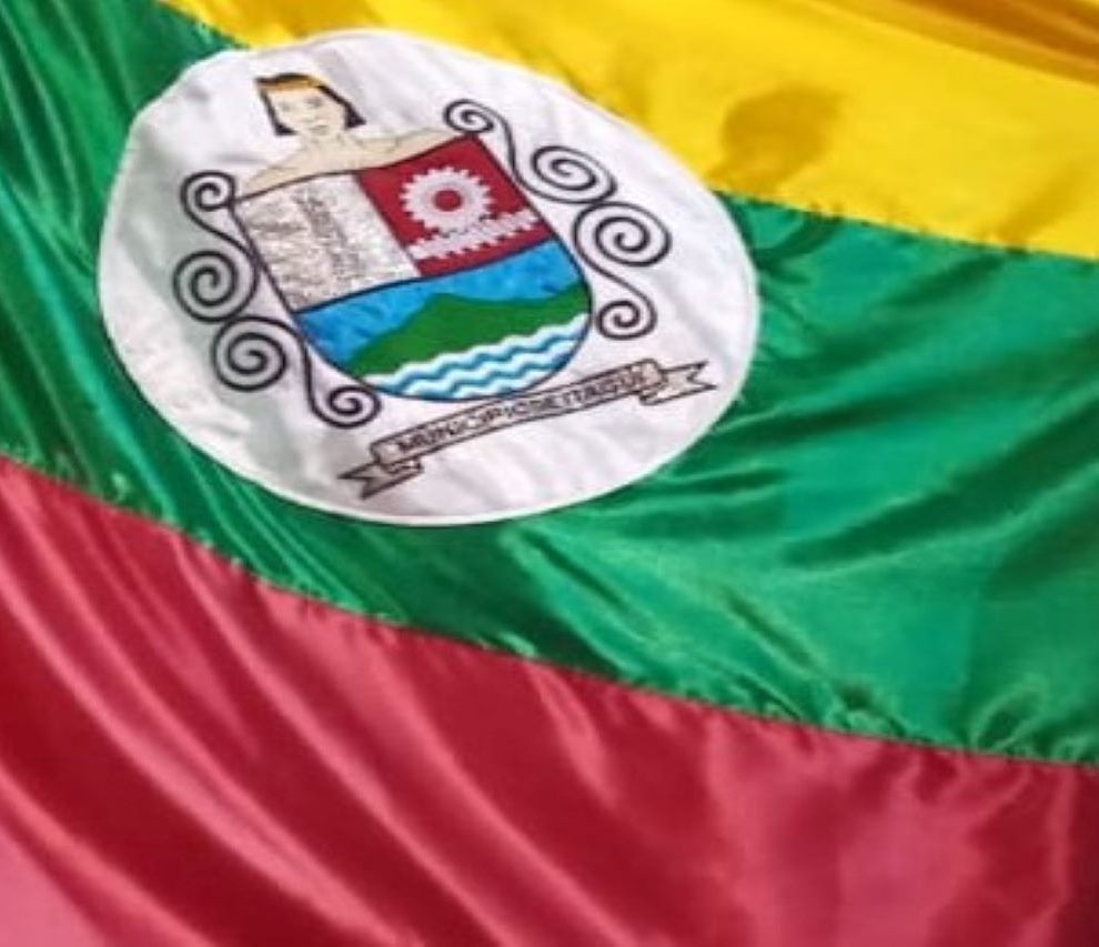 https://concejodeitagui.gov.co/wp-content/uploads/2020/10/BANDERA-990x853.jpg