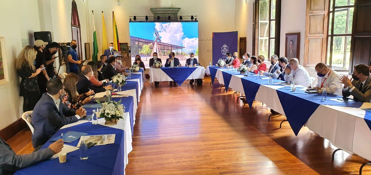 https://concejodeitagui.gov.co/wp-content/uploads/2020/10/Banner3.jpeg