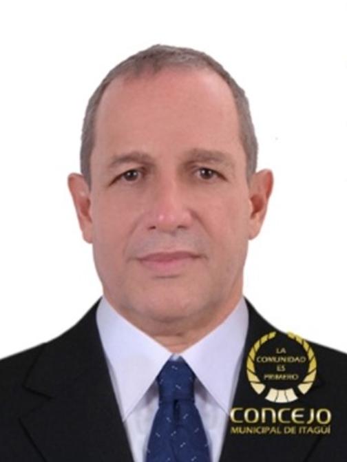 https://concejodeitagui.gov.co/wp-content/uploads/2020/10/Carlos-Adriano-González-Puerta.png