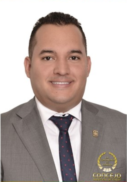 https://concejodeitagui.gov.co/wp-content/uploads/2020/10/Daniel-Restrepo-Carmona.png
