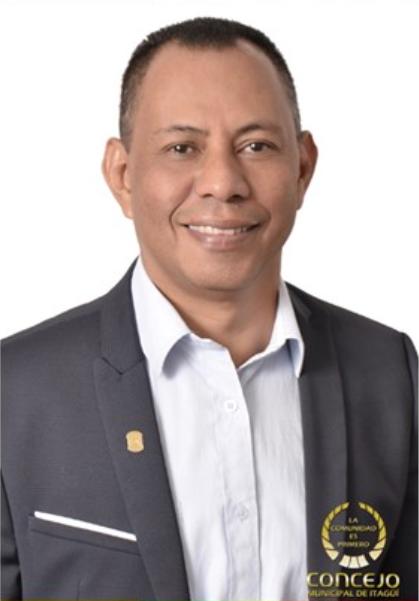 https://concejodeitagui.gov.co/wp-content/uploads/2020/10/Elkin-de-Jesús-Zuleta-Estrada.png