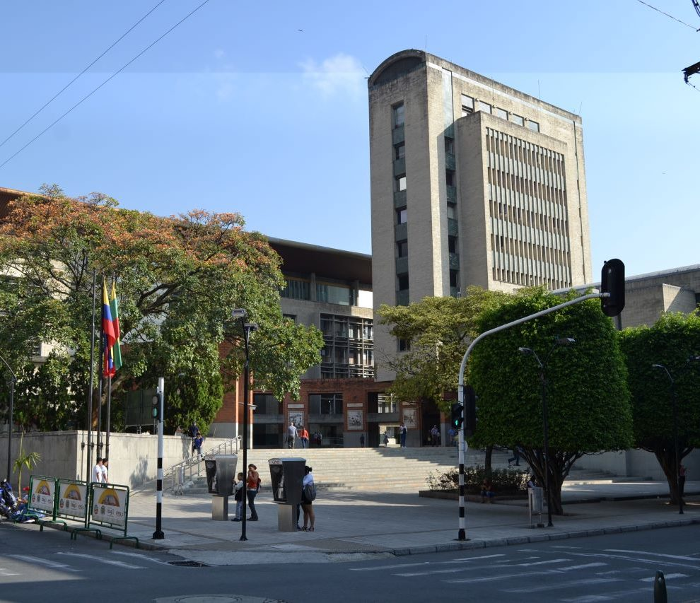https://concejodeitagui.gov.co/wp-content/uploads/2020/10/FOTO-25--990x853.jpg