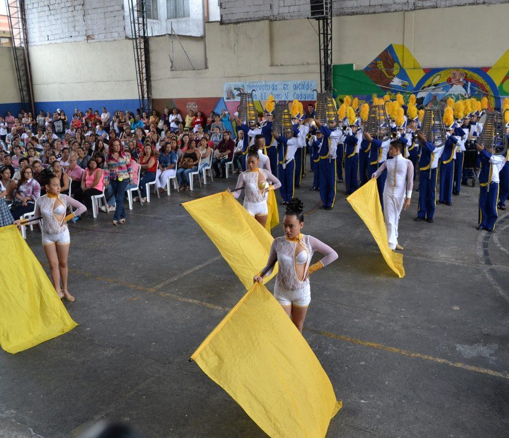 https://concejodeitagui.gov.co/wp-content/uploads/2020/10/FOTO-56-990x853.jpg