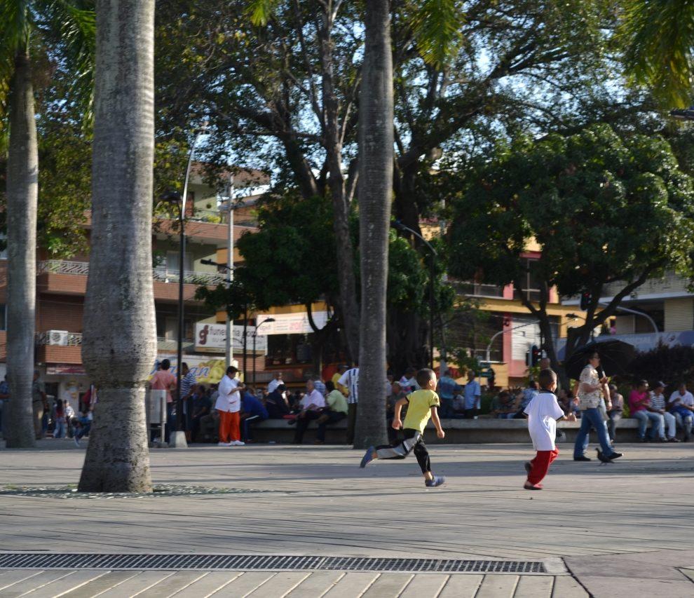 https://concejodeitagui.gov.co/wp-content/uploads/2020/10/FOTO-SESION-GOBIERNO-990x853.jpg