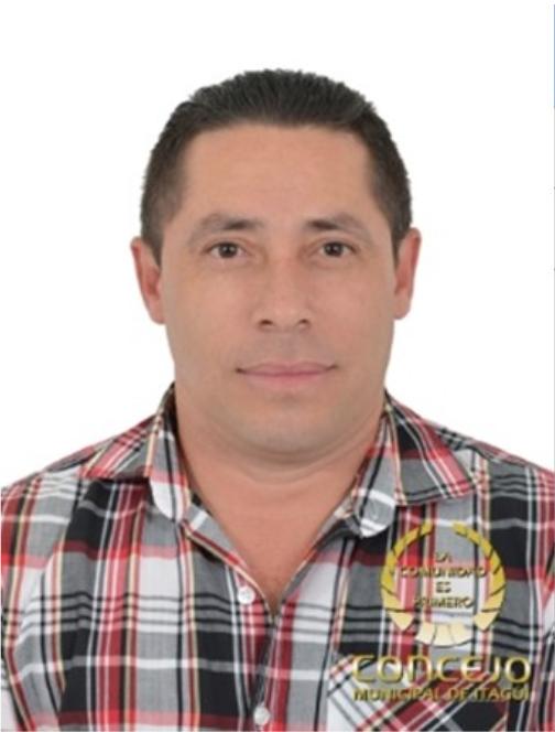 https://concejodeitagui.gov.co/wp-content/uploads/2020/10/Flover-Ángelo-Echavarría-Jiménez.png