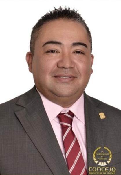 https://concejodeitagui.gov.co/wp-content/uploads/2020/10/Gerson-Antonio-Colorado-Prieto.png