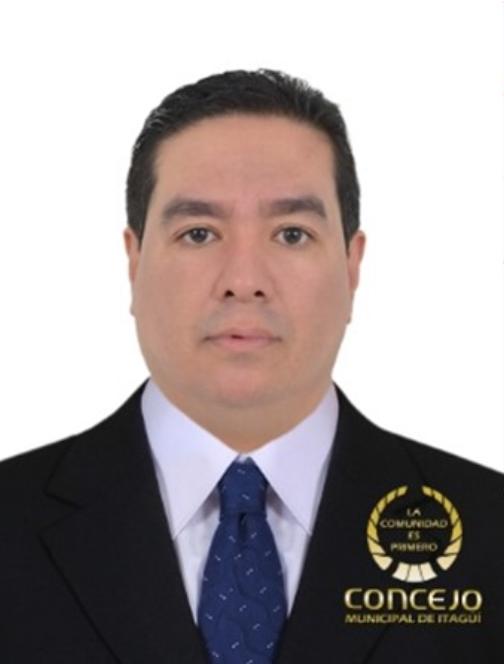 https://concejodeitagui.gov.co/wp-content/uploads/2020/10/Jorge-Alberto-Cárdenas-Rodríguez-.png