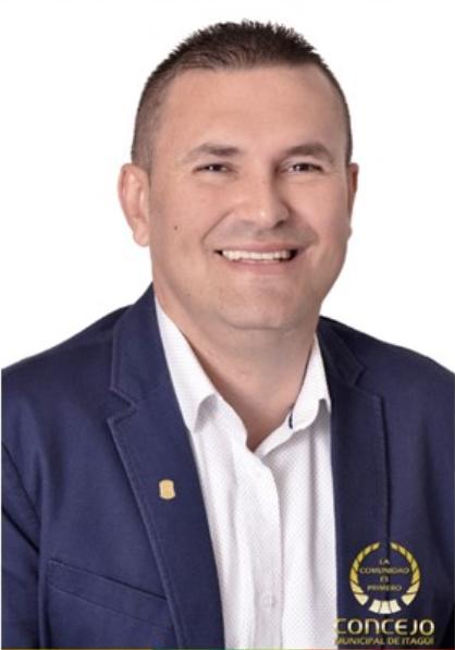 https://concejodeitagui.gov.co/wp-content/uploads/2020/10/Juan-Andrés-Caro-Sánchez.png