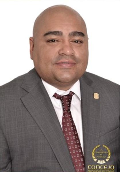 https://concejodeitagui.gov.co/wp-content/uploads/2020/10/Juan-Fernando-Zapata-Sánchez.png