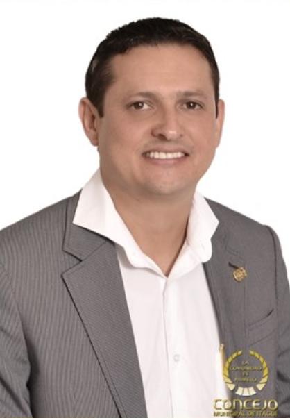 https://concejodeitagui.gov.co/wp-content/uploads/2020/10/Juan-Pablo-Martínez-Cano.png