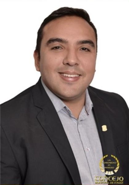 https://concejodeitagui.gov.co/wp-content/uploads/2020/10/Julio-César-Restrepo-Escobar.png