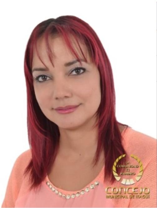 https://concejodeitagui.gov.co/wp-content/uploads/2020/10/Maria-Torres-Betancur.png