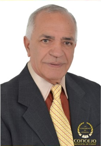 https://concejodeitagui.gov.co/wp-content/uploads/2020/10/Norberto-Gaviria-Álvarez.png