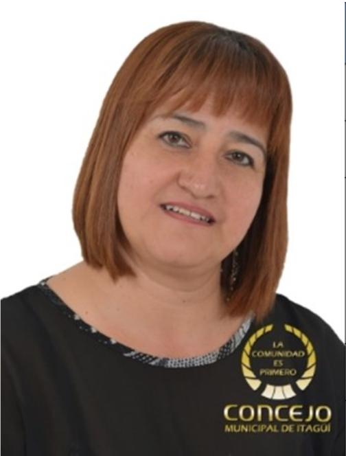 https://concejodeitagui.gov.co/wp-content/uploads/2020/10/Olga-Lucía-Vélez-Velásquez.png