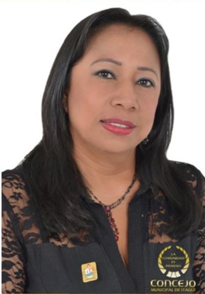 https://concejodeitagui.gov.co/wp-content/uploads/2020/10/Sulma-del-Socorro-Ocampo-Montoya.png
