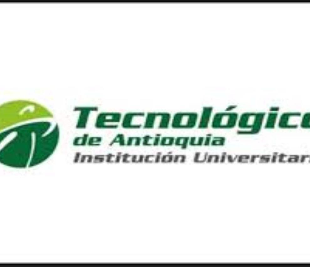 https://concejodeitagui.gov.co/wp-content/uploads/2020/10/TDEA-990x853.jpg