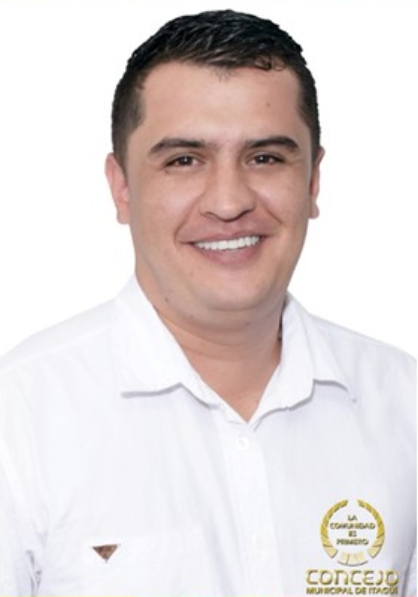 https://concejodeitagui.gov.co/wp-content/uploads/2020/10/Walter-Esneider-Betancur-Montoya.png