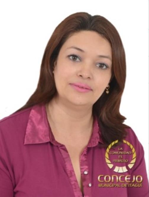 https://concejodeitagui.gov.co/wp-content/uploads/2020/10/Zoila-Rosa-Villamizar-Gaviria.png