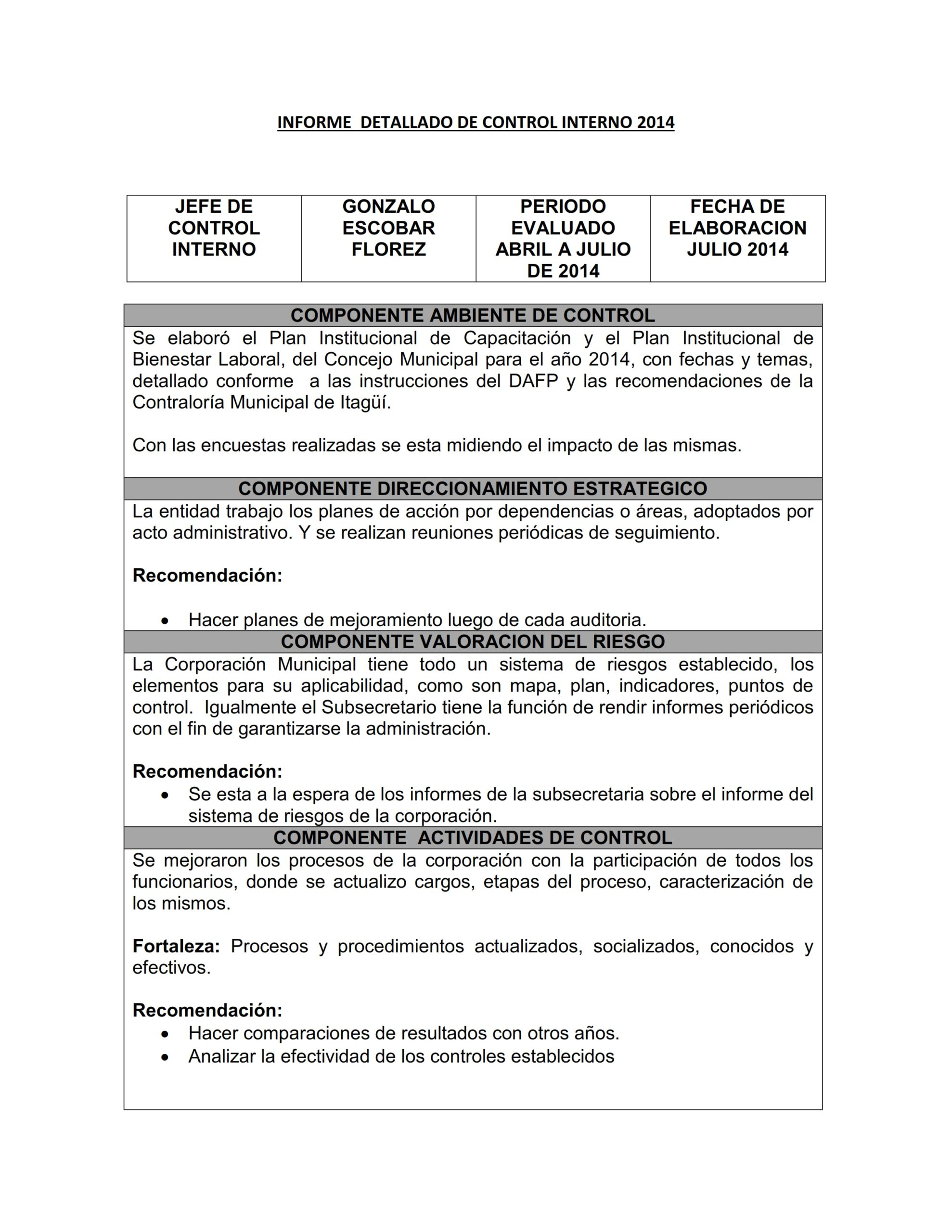 https://concejodeitagui.gov.co/wp-content/uploads/2020/11/2014_segundoinforme1-scaled.jpg