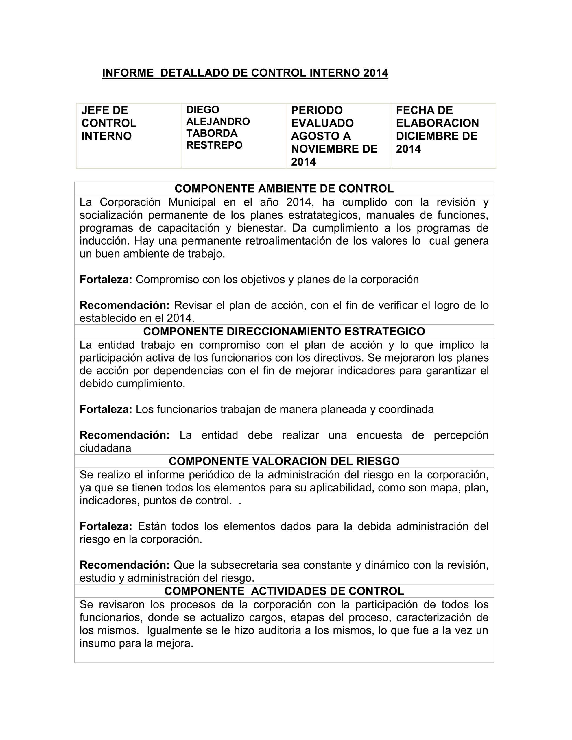 https://concejodeitagui.gov.co/wp-content/uploads/2020/11/2014_tercerinforme1-scaled.jpg