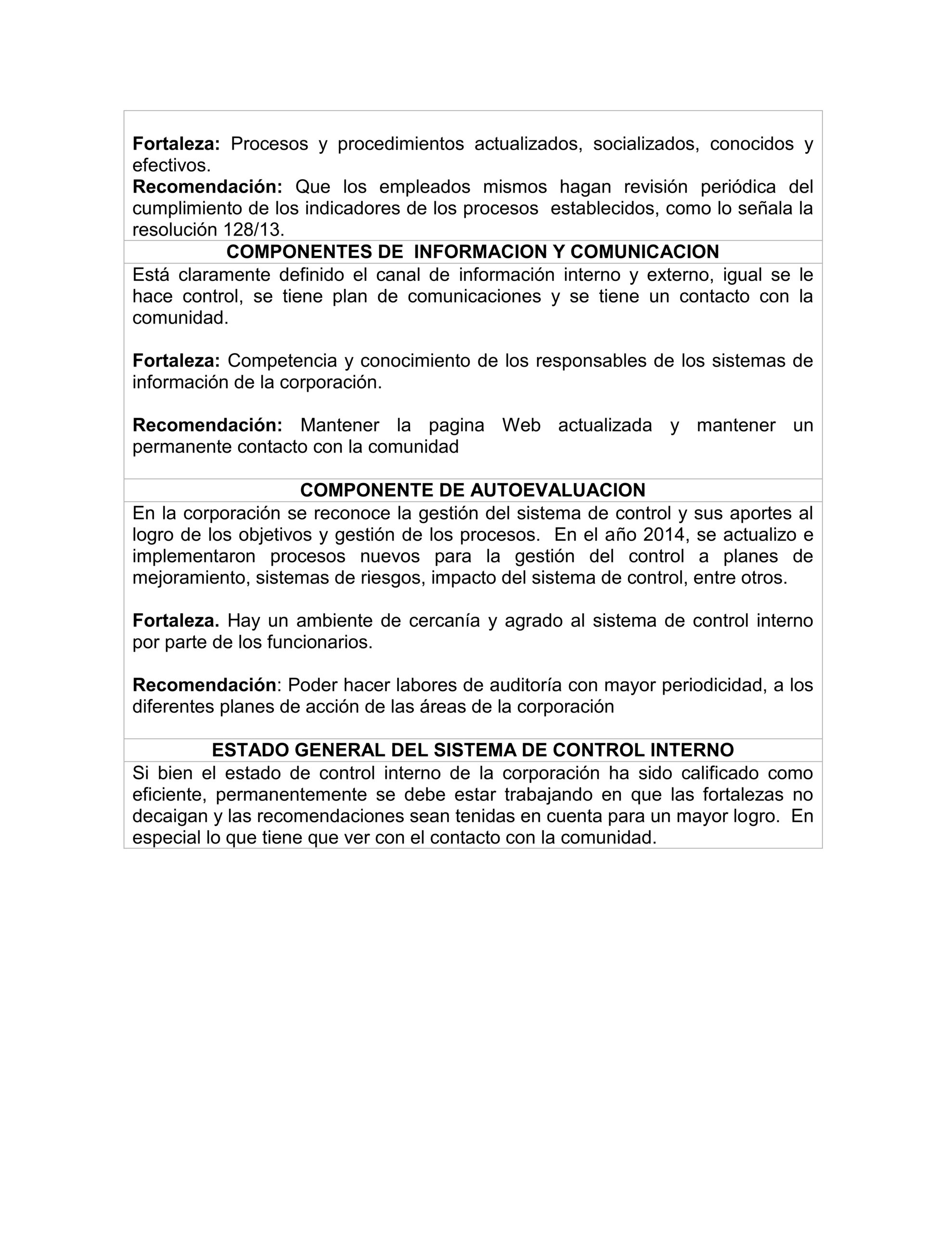 https://concejodeitagui.gov.co/wp-content/uploads/2020/11/2014_tercerinforme2-scaled.jpg