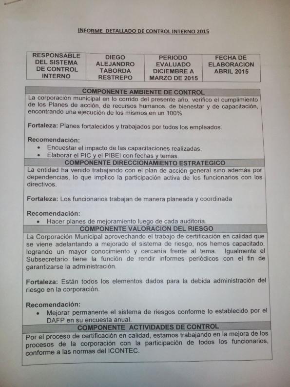 https://concejodeitagui.gov.co/wp-content/uploads/2020/11/2015_primer_informe1.png