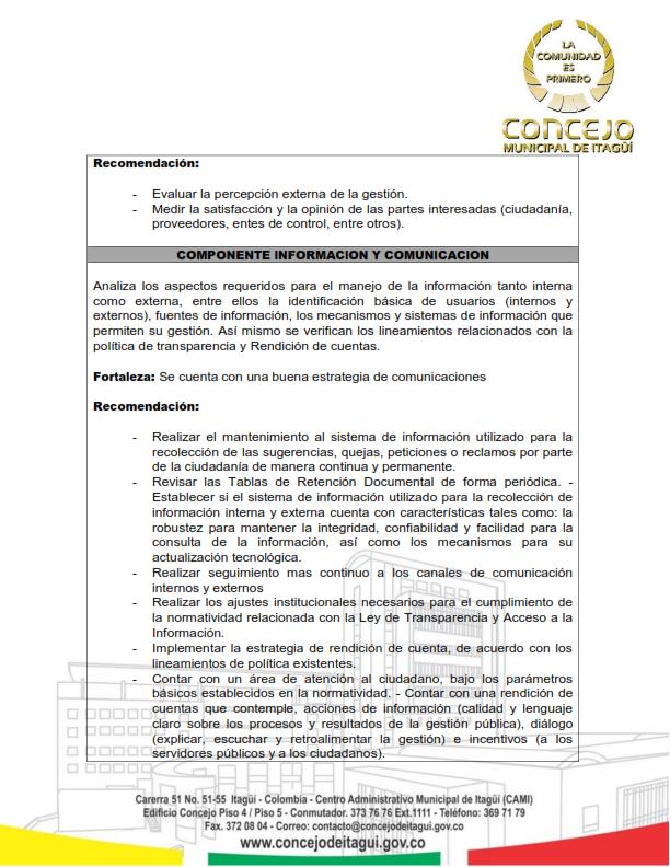 https://concejodeitagui.gov.co/wp-content/uploads/2020/11/2015_segundo_informe2.png