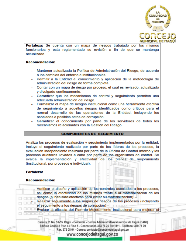 https://concejodeitagui.gov.co/wp-content/uploads/2020/11/2015_segundo_informe4.png
