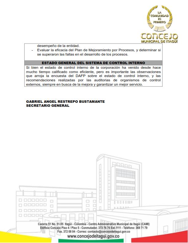 https://concejodeitagui.gov.co/wp-content/uploads/2020/11/2015_segundo_informe5.png