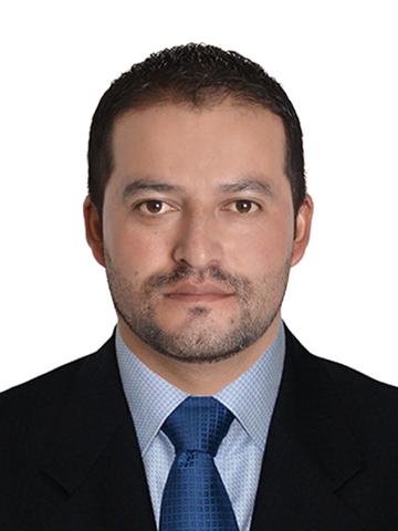https://concejodeitagui.gov.co/wp-content/uploads/2020/11/DSC0818.jpg