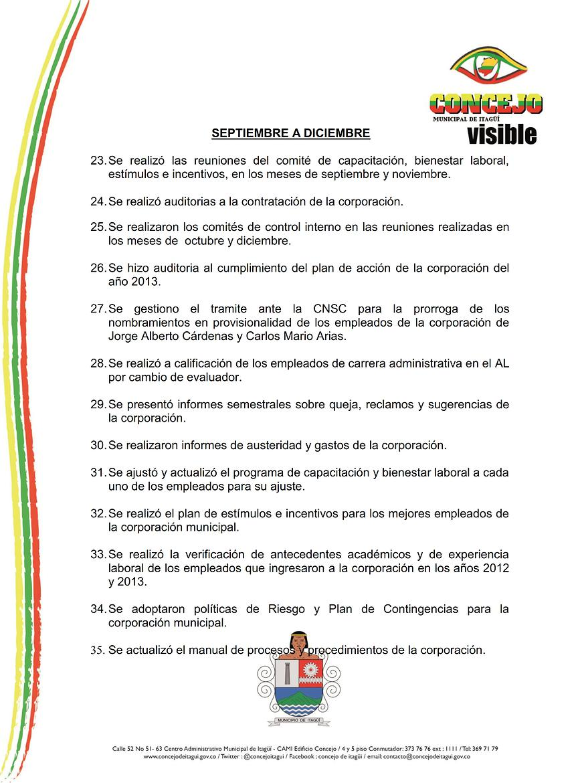 https://concejodeitagui.gov.co/wp-content/uploads/2020/11/Informe-de-2013-3.jpg
