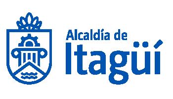https://concejodeitagui.gov.co/wp-content/uploads/2020/11/itagui-1.png