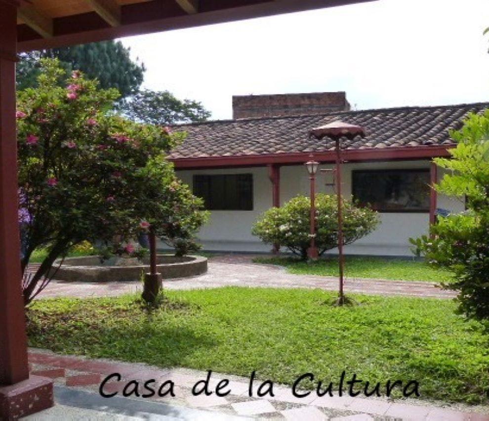 https://concejodeitagui.gov.co/wp-content/uploads/2021/05/FOTO-62-990x853.jpg