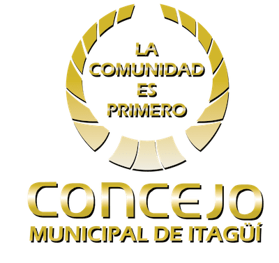 Concejo Municipal de Itagüí