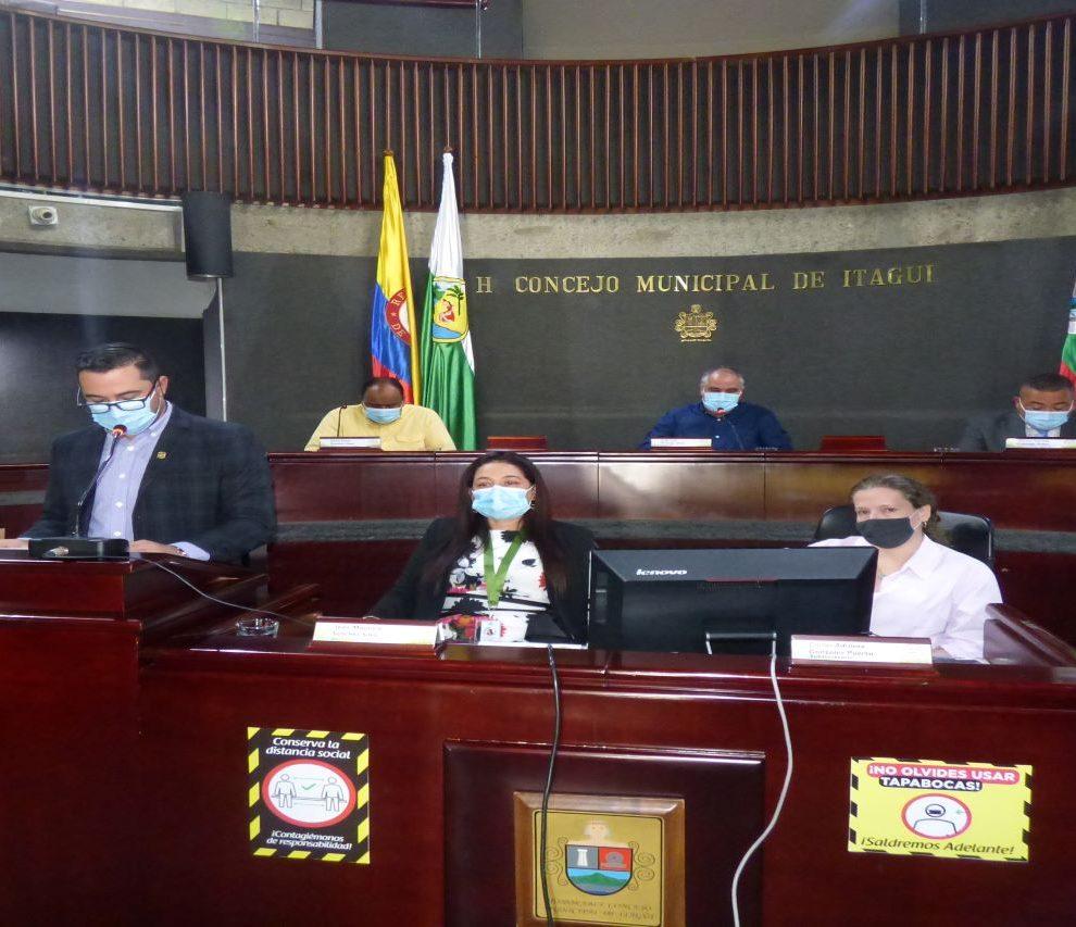https://concejodeitagui.gov.co/wp-content/uploads/2021/06/FOTO-77-990x853.jpg