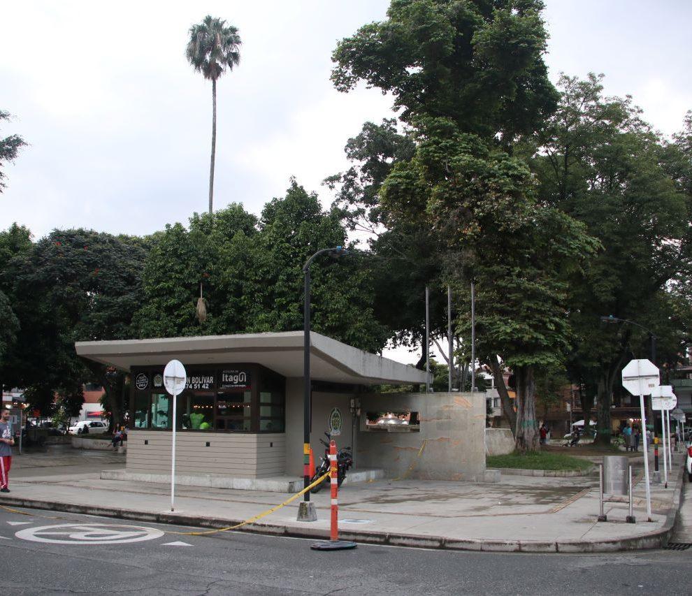 https://concejodeitagui.gov.co/wp-content/uploads/2021/06/FOTO-79-990x853.jpg
