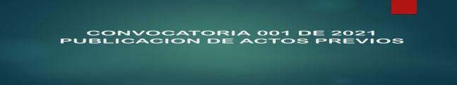 https://concejodeitagui.gov.co/wp-content/uploads/2021/07/CONVOCATORIA-001.jpg