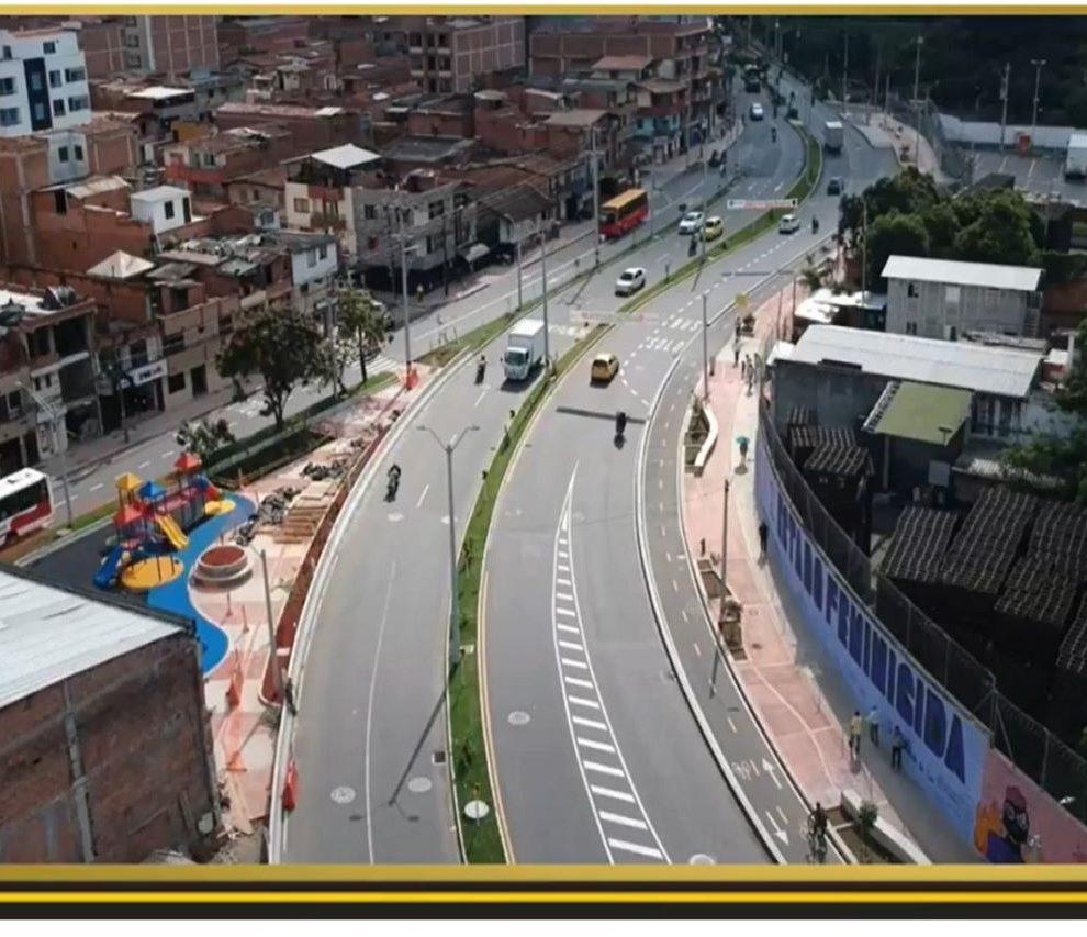 https://concejodeitagui.gov.co/wp-content/uploads/2021/07/FOTO-87-990x853.jpg