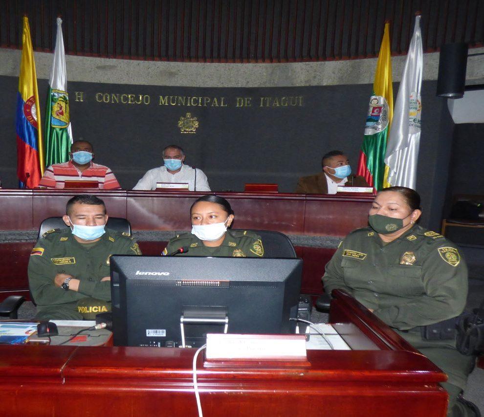 https://concejodeitagui.gov.co/wp-content/uploads/2021/07/FOTO-89-990x853.jpg
