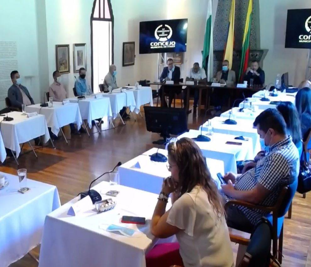 https://concejodeitagui.gov.co/wp-content/uploads/2021/09/FOTO-105-990x853.jpg