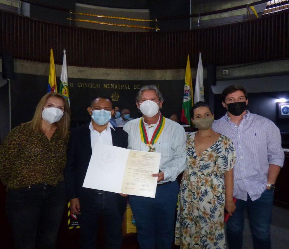 https://concejodeitagui.gov.co/wp-content/uploads/2021/09/FOTO-95-990x853.jpg